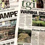 カウアイ島ニュース