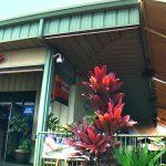 ハワイ・カウアイ島のポートアレン・サンセット・グリル&バー